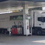 """Los camioneros ya sufren un """"daño considerable"""" en sus cuentas por el alza del petróleo"""