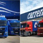 Sancionados Carreras y Sesé por las condiciones salariales en la prestación de servicios logísticos para Opel