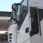 La patronal de transporte dice que en España se necesitan 15.000 camioneros