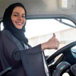 Quieren formar refugiados para cubrir la falta de conductores de camiones