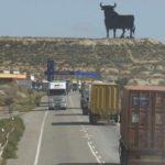 Imposible cubrir la demanda de camiones que se incrementa un 60%
