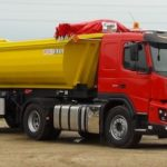 Camion 1 150x150