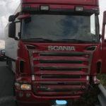 Un camionero moribundo vuelve a la vida gracias a un masaje cardíaco que realizó un comerciante