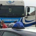 Encuentran un camionero de 55 años muerto hacía días en la cabina