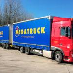 Transportes Mesquitrans contratará 28 conductores