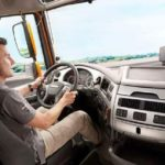 Se necesitan 20 conductores ruta Cataluña 2000 euros mes