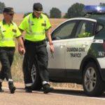 DGT estudia que los conductores paguen los daños en un accidente por el uso del móvil