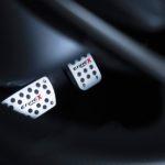 12 trucos para utilizar mejor los pedales de tu coche