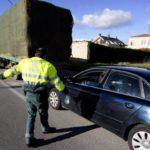 Tráfico quiere tasa 0,0 de alcohol para los conductores profesionales