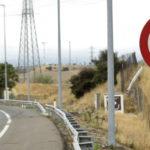 Los 8 cambios al volante de la DGT para 2018: novedades en la carretera