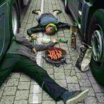 Camioneros rumanos: Esto sucede por aceptar condiciones de semiesclavitud, salarios bajos – Opinión