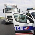Control tacógrafo: Tres años después me llega una multa de 1.125€ de Francia, que ya había pagado ¿Qué puedo hacer?