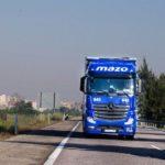 Una sentencia condena a MAZO a pagar 6000 € y a readmitir a los conductores en las mismas condiciones que los demás