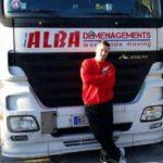 Fallece un camionero victima del puente Morandi tras 5 días en coma profundo