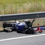 ¡¡URGENTE!! Se busca al conductor de un BMW negro que mató a un motorista y huyó en Cubillas de Santa Marta
