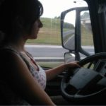 La Hora Mala del Camión