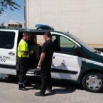 Detenido un camionero con un cargamento de cervezas que septuplicaba la tasa de alcohol