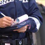 Un sindicato de policías locales denuncia que la DGT les impida ver los datos de los conductores