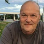 Un camionero muere de un infarto mientras dormía en la cabina, cuando le quedaban 4 meses para jubilarse
