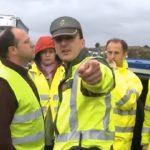 La DGT te vigila: cada vez será más difícil mantener tu coche en situación irregular