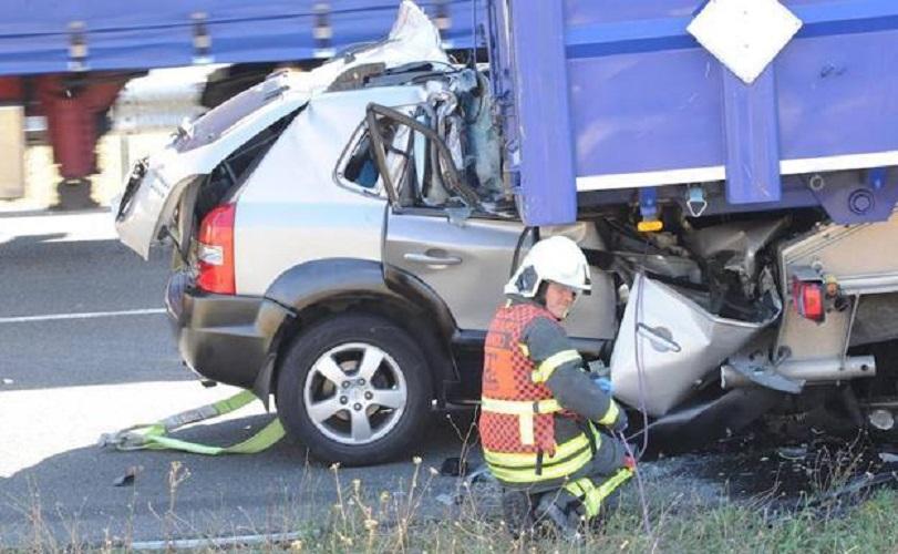Copy of ala accidente U30953640781WKI U6010384386468bE 624x385@Diario Vasco DiarioVasco
