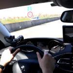 Buscan chóferes para conducir coches radar privatizado por 1800€