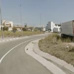 La Policía Local  ayuda a un camionero ebrio a buscar su vehículo