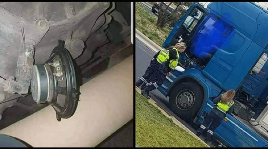 police 678x378 1