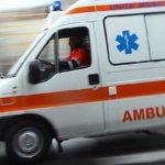 Muere de un infarto, un camionero de 43 años y deja mujer e hijo de apenas un año