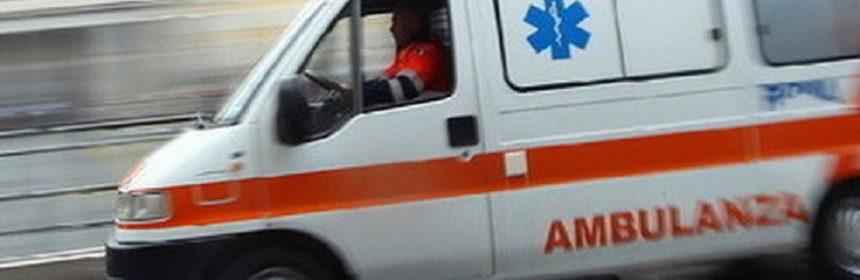 Resultado de imagen para fallecido en italia forotransporteprofesional.es