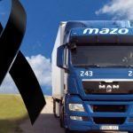 Fallece el fundador del grupo Mazo, D. Antonio Mazo Martínez