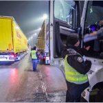 ¿Es posible sobrecargar un camión por 162 toneladas? Eso sucedió en Ucrania