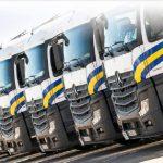 Primafrio, el mayor transportista de fruta de Europa es español suma ya 500.000 metros en 5 centros logísticos en la península