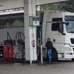 El 'impuestazo' del diésel: el gasóleo ya es más caro que la gasolina en algunas estaciones