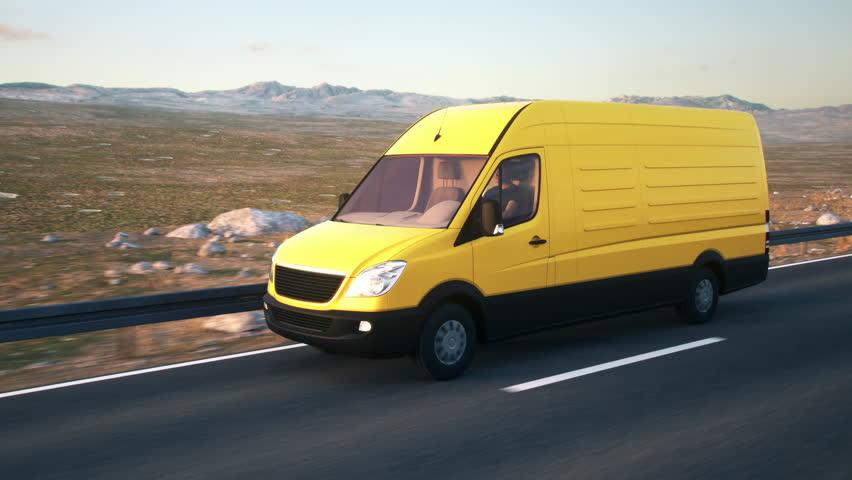 Nopar Spain necesita 5 conductores 1200 € + 350 de incentivos 5 días a la semana con furgoneta y móvil de la empresa