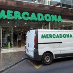 Mercadona busca personal para el turno de noche con contrato fijo y sueldo de 1.800 euros al mes