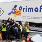 Camiones Saliendo Autopista Ap 7 Despues Ser Reabierta Direccion Norte 1522145864553 150x150