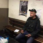 Un empresario de transporte, maltrata, abusa y secuestra a un camionero suyo empleado en Bélgica