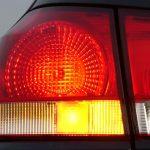Luces Intermitentes 150x150