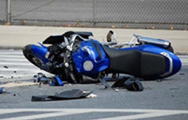 Un conductor con positivo en drogas mata a un motorista intencionadamente en El Prat de Llobregat