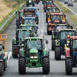 La 'muerte' del diésel amenaza a más de 30.000 tractores en León