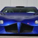 Los 15 coches más feos jamás hechos