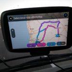 LOS 8 MEJORES GPS PARA CAMIONES DE 2018