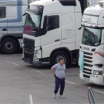 Un juez a favor del despido de un camionero que «no» controló la temperatura de la carga