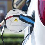 El coche eléctrico, no es tan respetuoso con el medio ambiente.