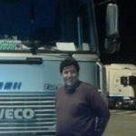 Muere un camionero asesinado de un disparo de escopeta, en un segundo asalto con disparos en cuestión de horas en Italia