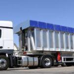 El Grupo Travesa tiene decenas de camiones parados por que los camioneros prefieren marcharse antes que aguantar las malas condiciones laborales