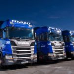 Transportes Mazo aplica represalias a los camioneros  exigen la retribución establecida en el convenio