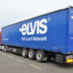 En Alemania faltan 45.000 camioneros:  los salarios pueden alcanzar 4000€ brutos según un consorcio de empresas