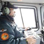 5c0f86c90ee6948d553494d9 Asi Multa El Nuevo Helicoptero Radar Mas Eficaz Que El Pegasus 150x150
